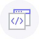 web application development in dubai