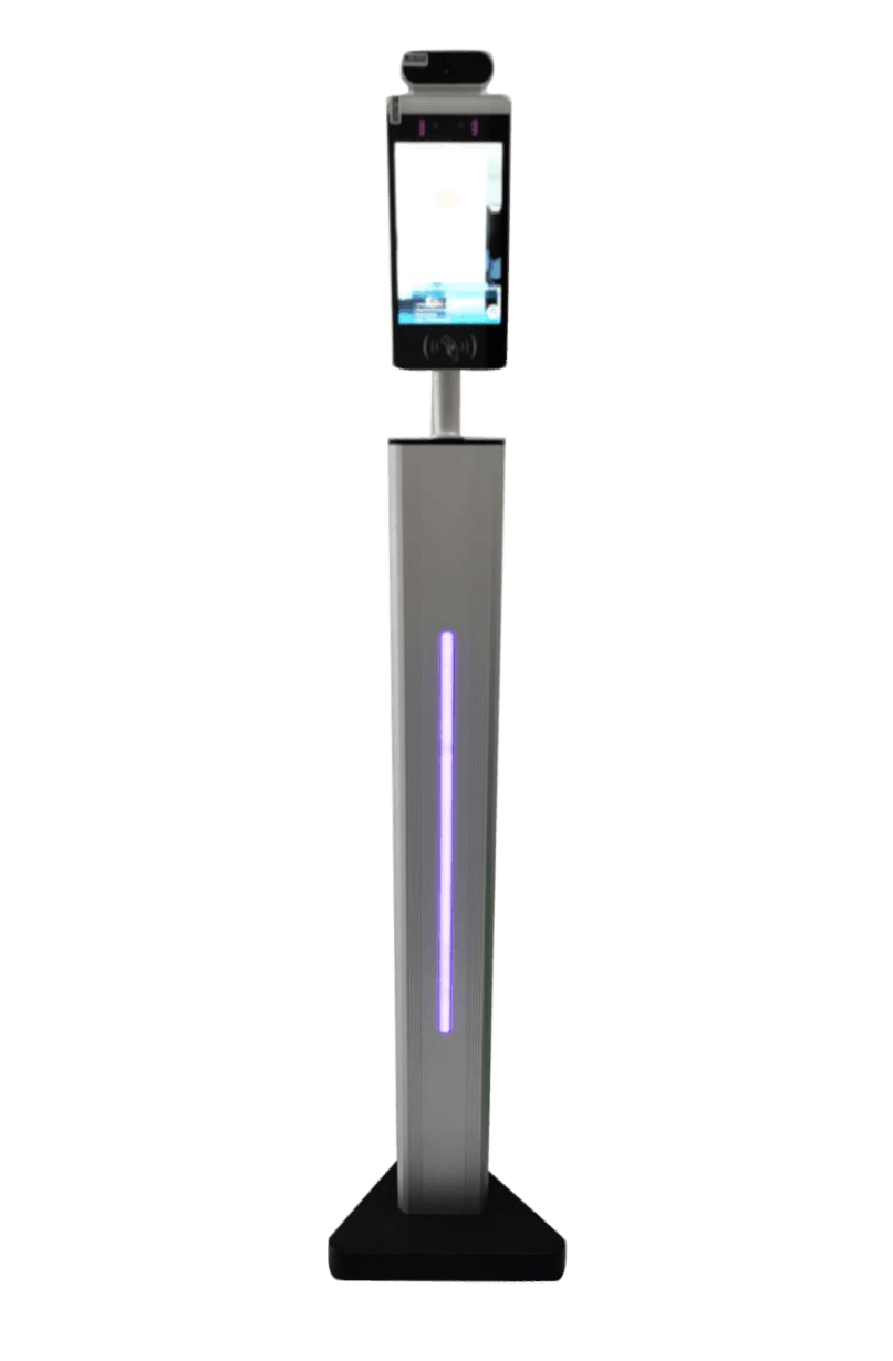 face recognition device
